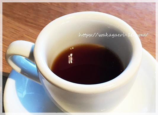 エクササイズコーヒー お試し